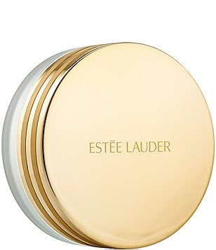 Estee Lauder Advanced Night Micro Cleansing Balm