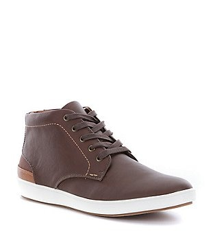Steve Madden Men´s Freedomm Sneakers