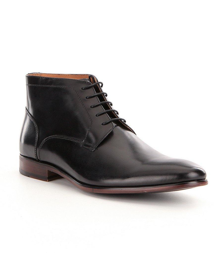 steve madden 180 s webbar dress boots dillards