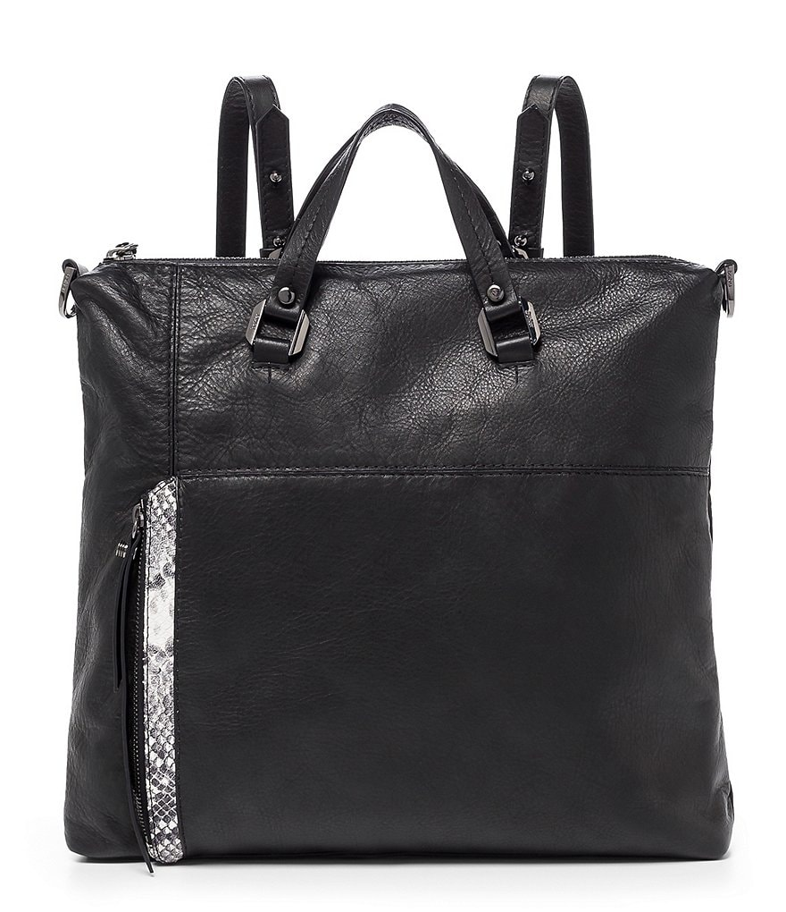 Botkier Kenmare Convertible Backpack