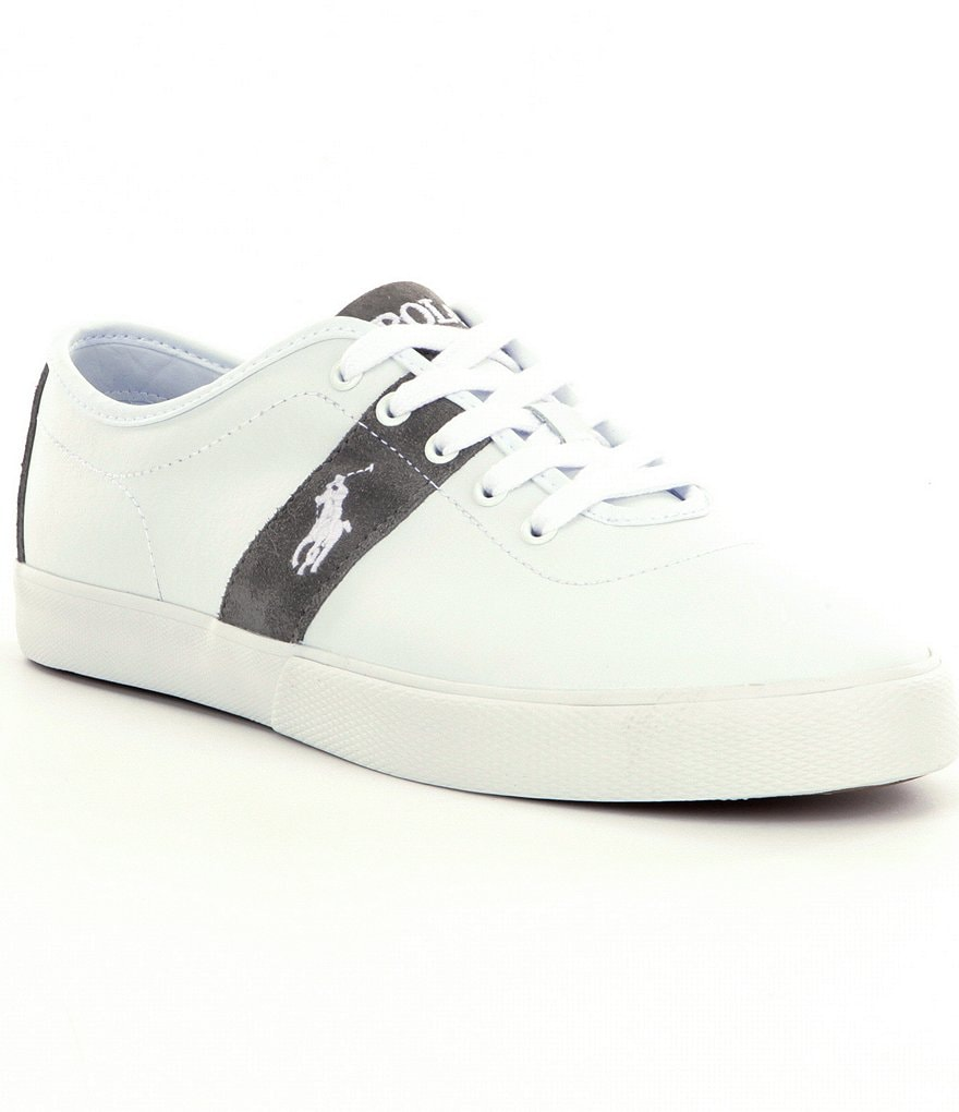 Polo Ralph Lauren Men´s Halford Sneakers