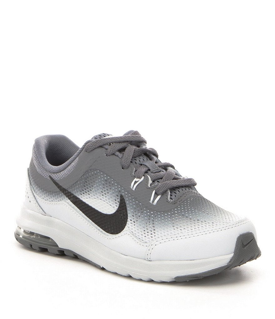 Nike Boys´ Air Max Dynasty 2 Running Shoes