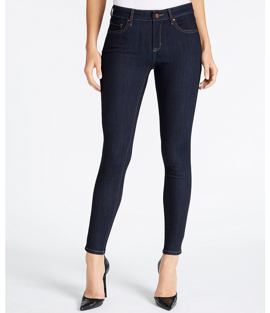 William Rast The Perfect Skinny Jean