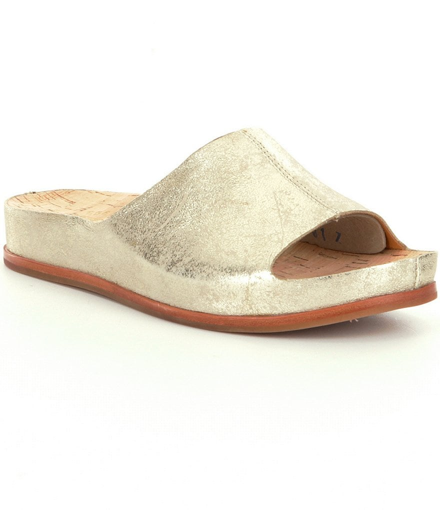 Kork-Ease Tutsi Sandals