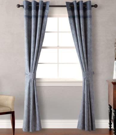 Curtains Ideas candice olson curtains : candice OLSON : Home | Bedding | Curtains & Drapes | Dillards.com