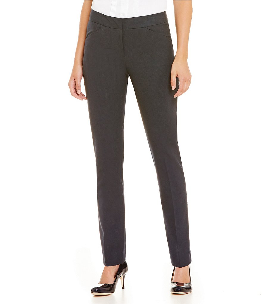 Antonio Melani Payten Novelty Suiting Pant