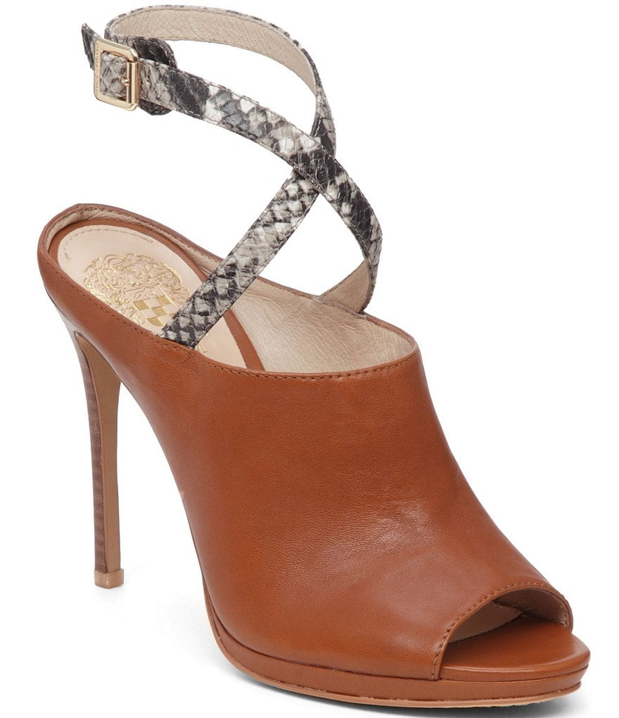 Vince Camuto Resina 2 Sandals
