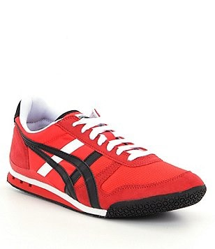 ASICS Onitsuka® Tiger Men's Ultimate 81 Lifestyle Shoes