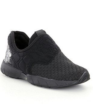 Bernie Mev. Razer Speed Slip On Sneakers