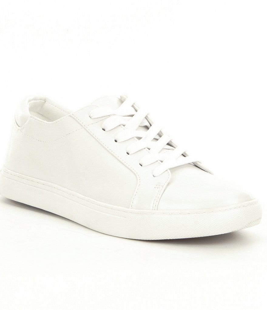 Kenneth Cole Reaction Kam-Era Sneakers