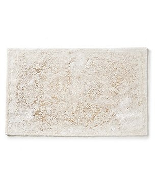 Lastest Southern Living Cotton Reversible Rug  Dillards