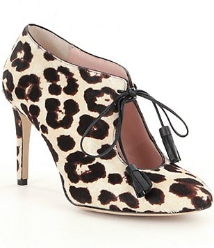 kate spade new york Davie Booties