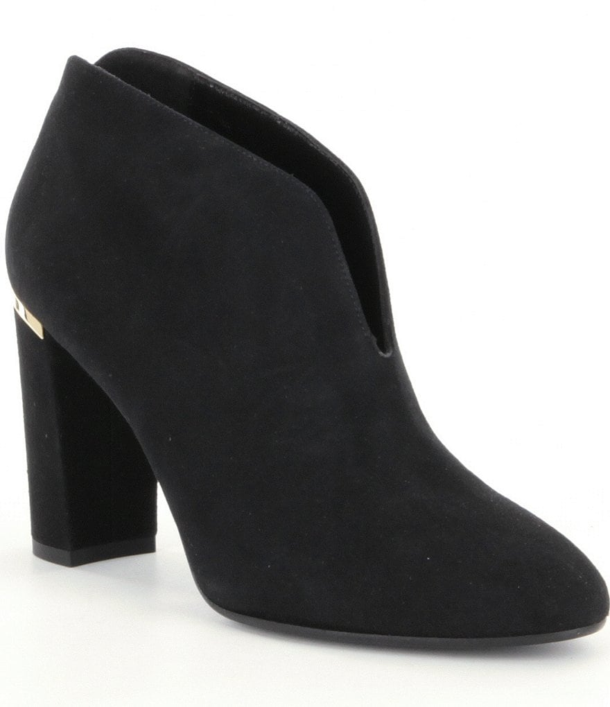 kate spade new york Dillon Booties