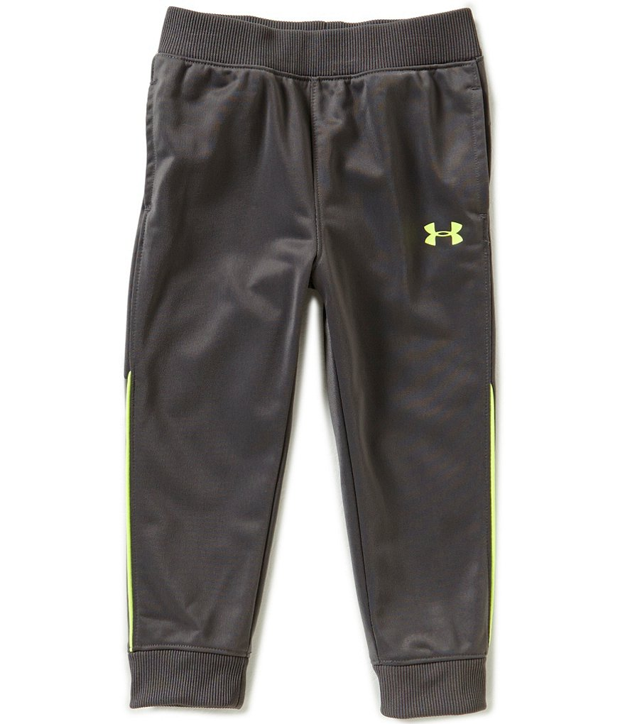 Under Armour Little Boys 2T-7 Pennant Tapered Pants