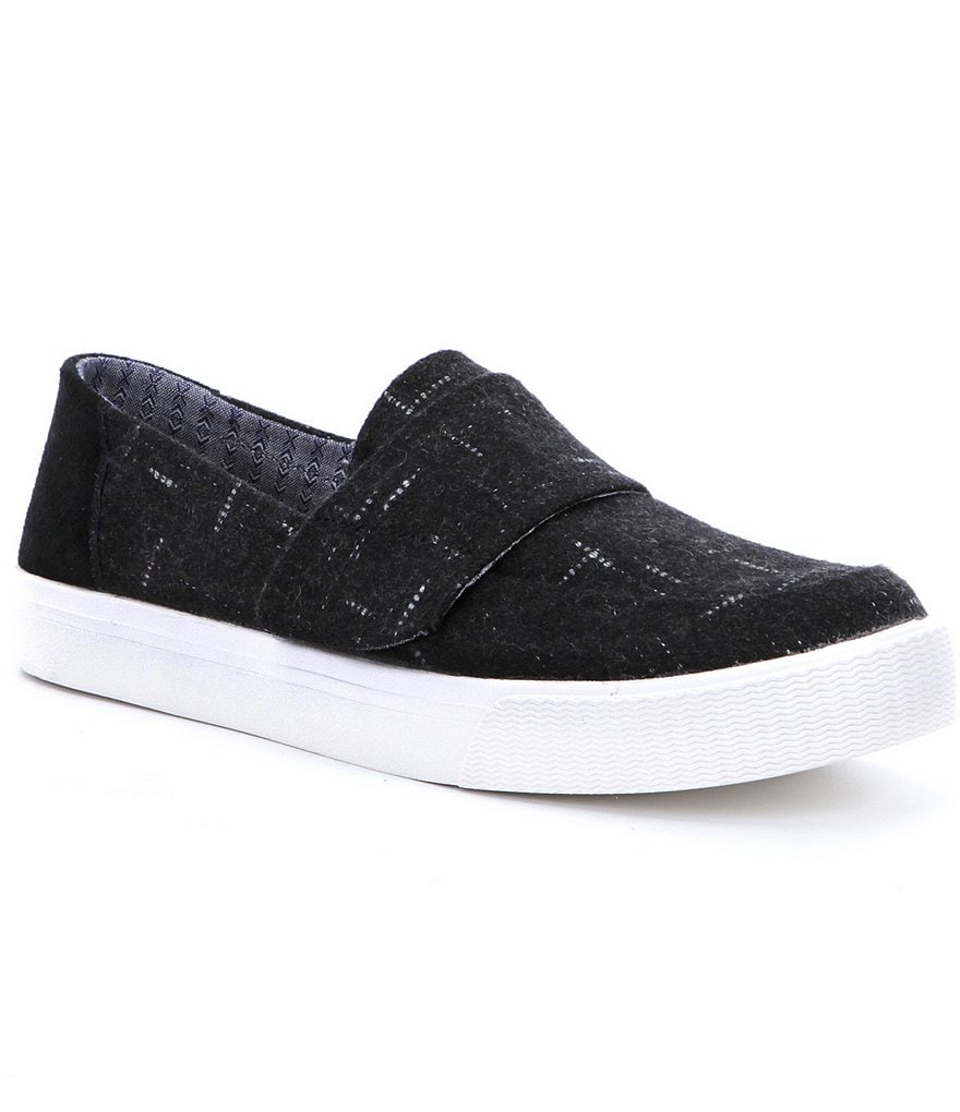 TOMS Altair Shoes