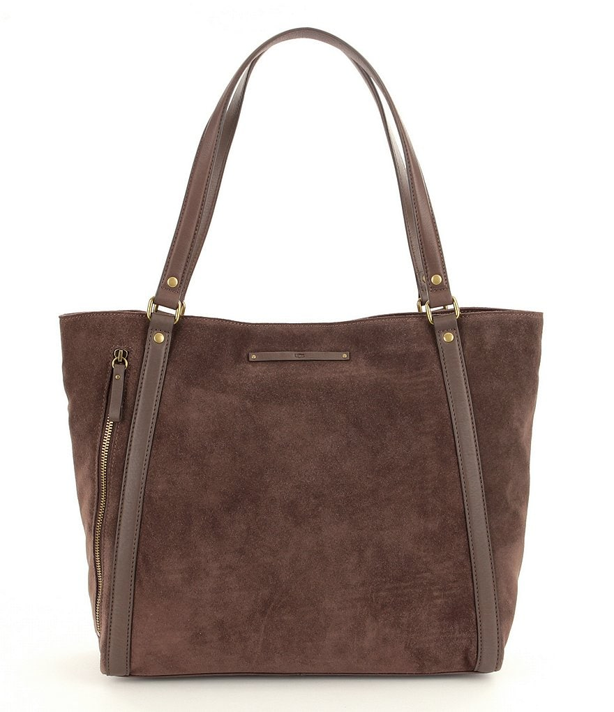 UGG® Jenna North/South Tote