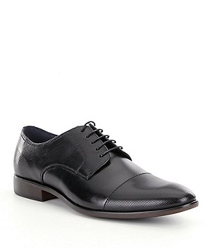 Steve Madden Men´s Pasage Oxfords