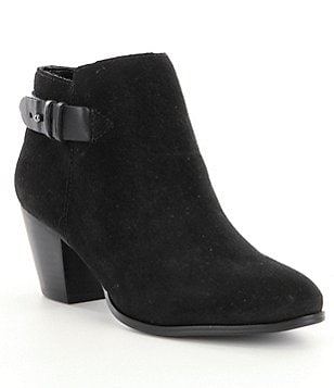 Guess Veora Booties