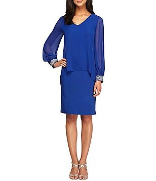 Image result for Party dresses for women