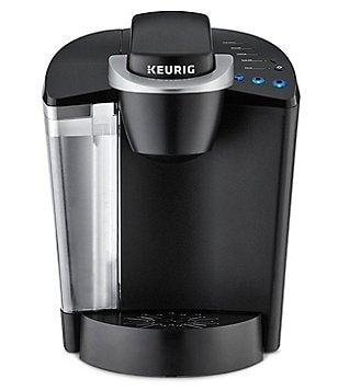 Keurig K55 Single-Serve Coffee Maker with Variety Pack