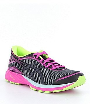 ASICS Women´s Dynaflyte™ Running Shoes