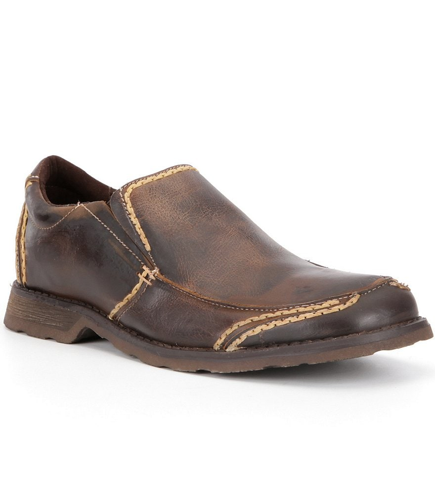 Roan Men´s Mirage Slip-On Casual Shoes