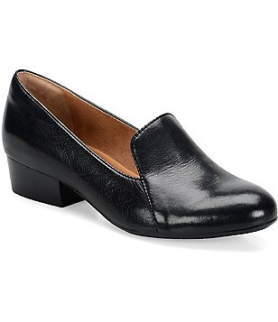 Sofft Begonia Loafers