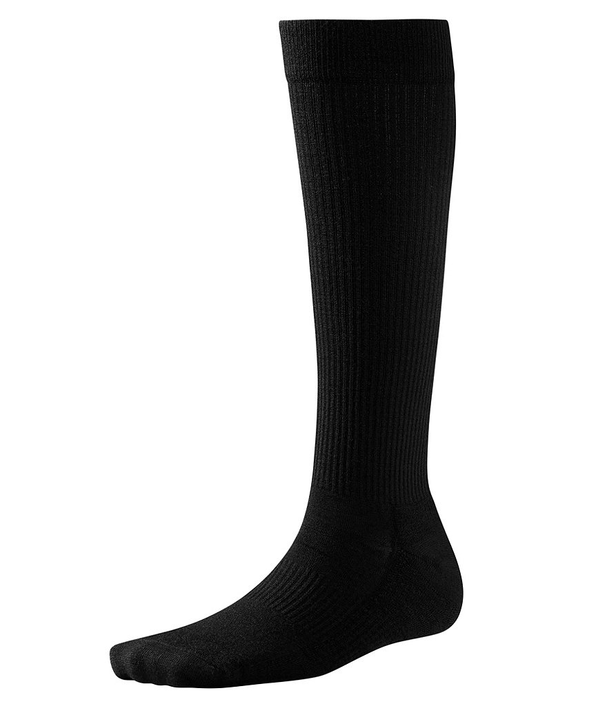 SmartWool Women´s StandUP Graduated Compression Socks