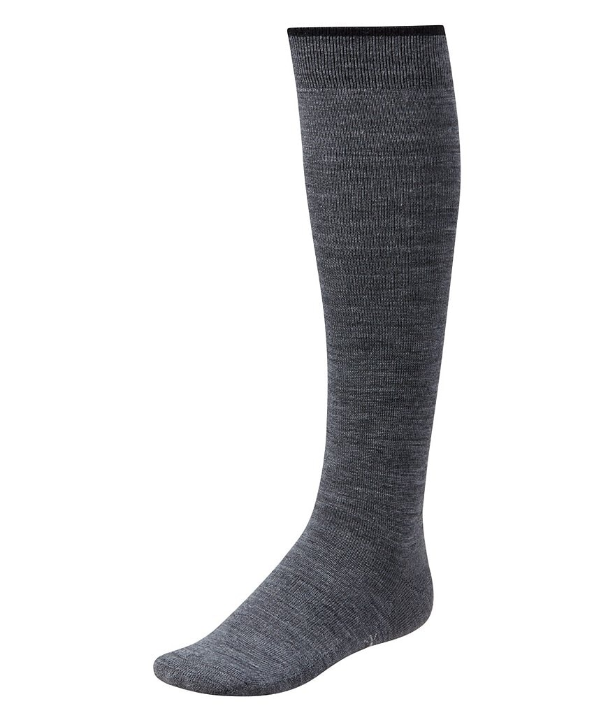 SmartWool Women´s Basic Knee-High Socks