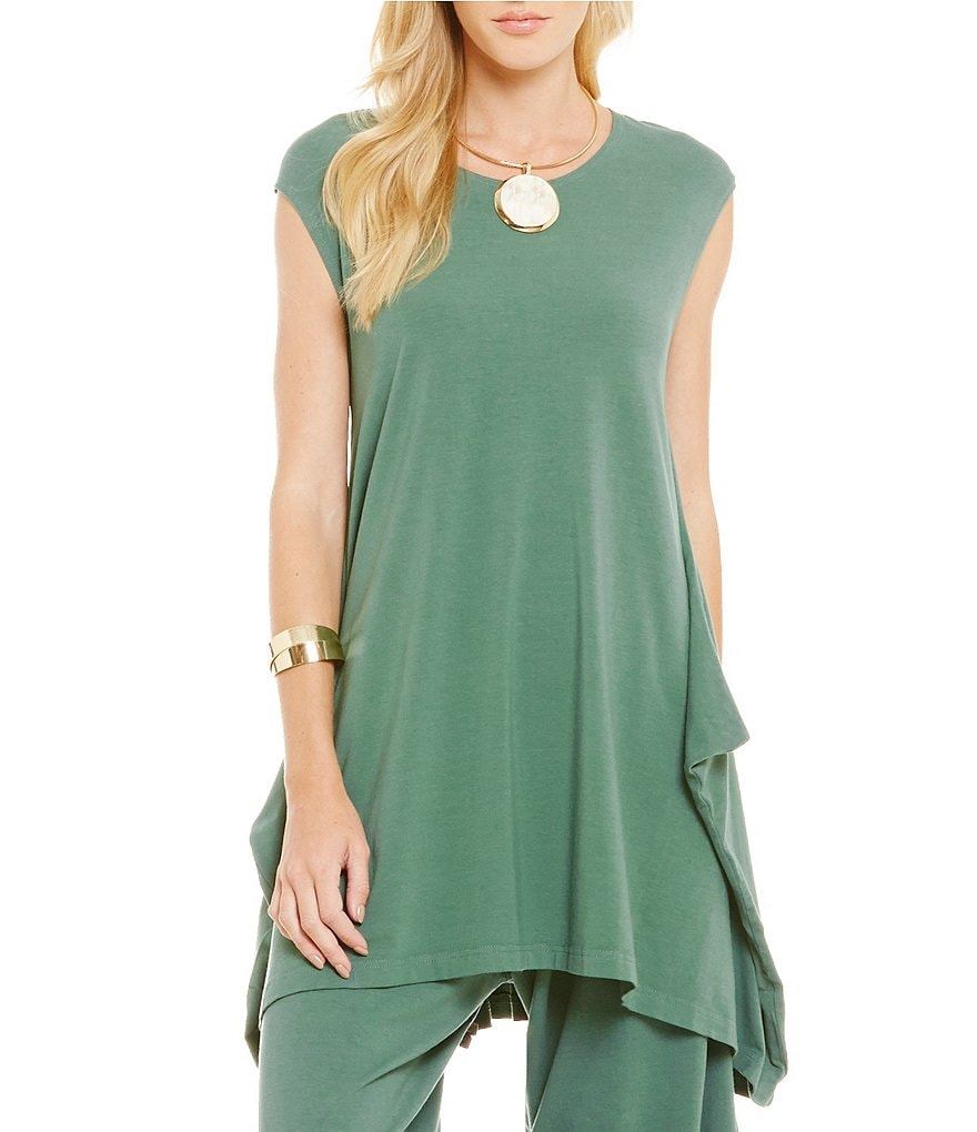 Bryn Walker Zia Tunic