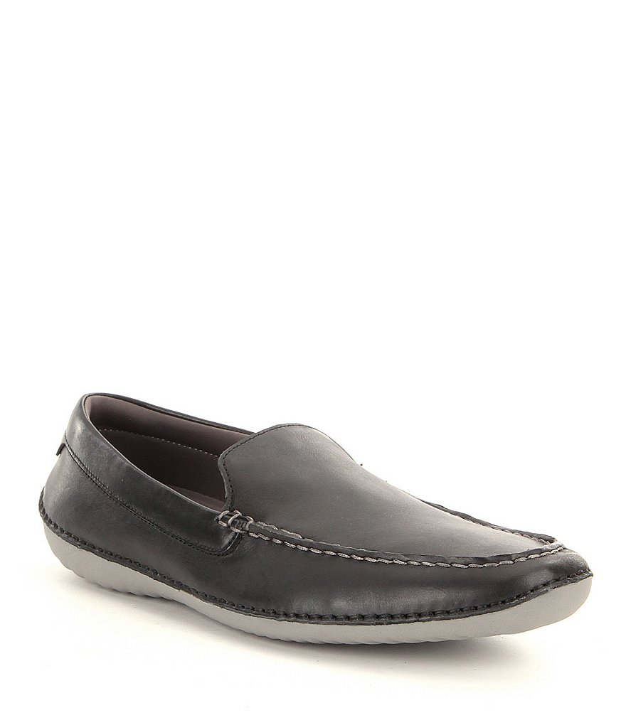 Cole Haan Men´s Motogrand Roadtrip Venetians