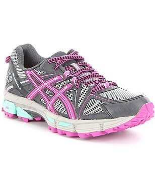 ASICS Women´s GEL-Kahana® 8 Running Shoes