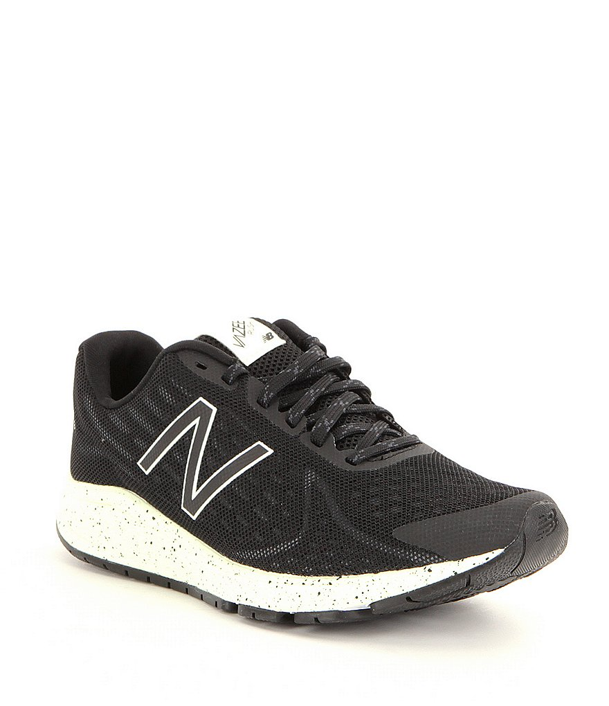 New Balance Women´s Rush V2 Running Shoes