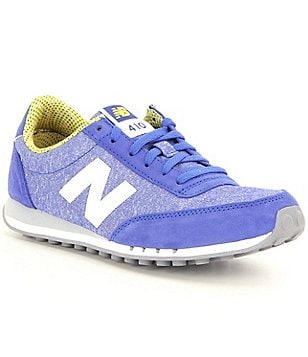 New Balance Women´s 410 Lifestyle Shoes