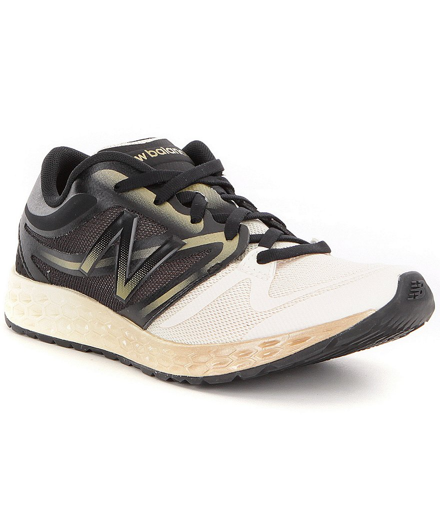 New Balance Women´s 822 Mesh Lace-Up Training Shoes