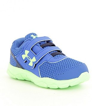 Under Armour Boys´ Engage 3 Running Shoes