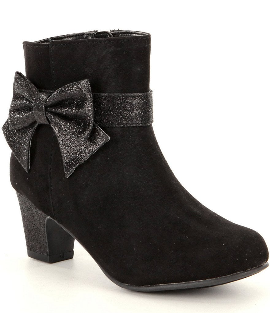 Nina Girls´ Cadence Dress Boots