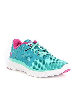 Under Armour Girls´ The Shift RN Running Shoes