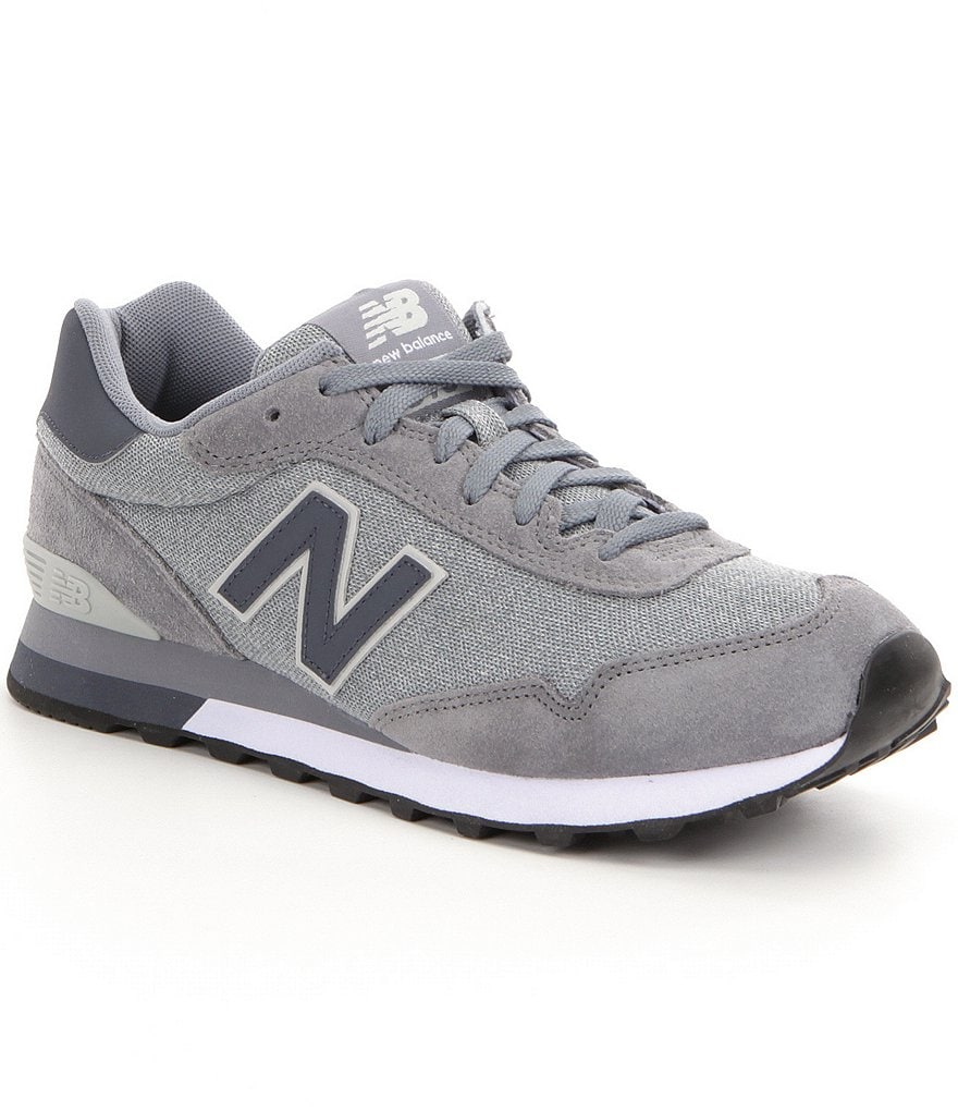 New Balance Men´s 515 Lifestyle Shoes