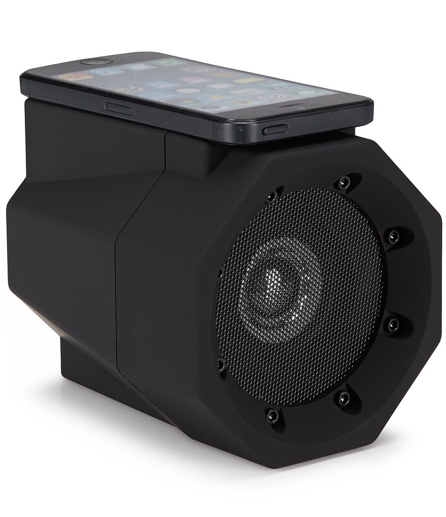 Thumbs Up Touch Speaker Boombox