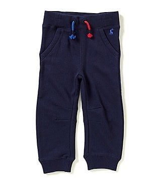 Joules Little Boys´ 3-6 Jim Jogger Pants
