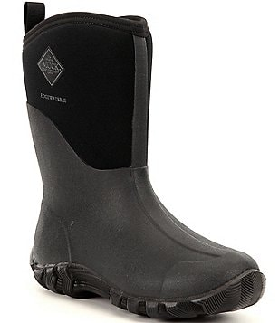 Muck Men´s Edgewater II Waterproof Cold Weather Boot