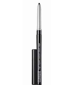 Clinique Limited-Edition High Impact Custom Black Kajal Eyeliner Pencil