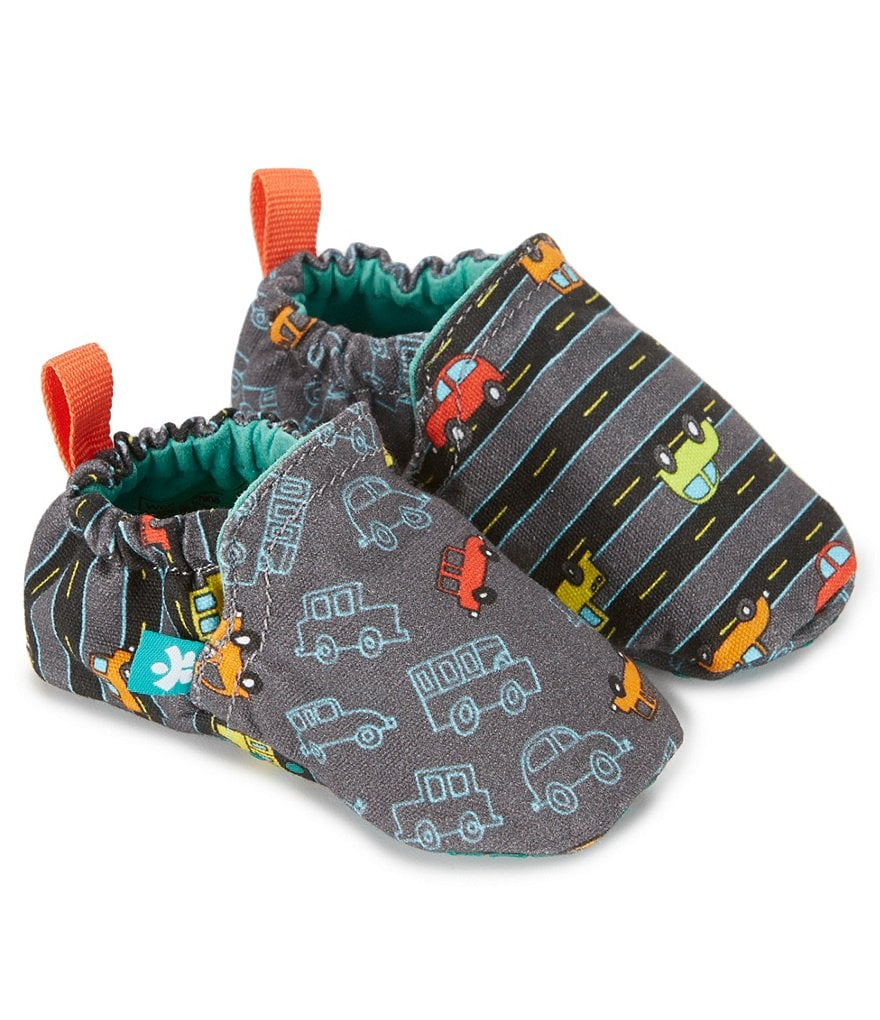 Chooze Kids´ Wee Crib Shoes