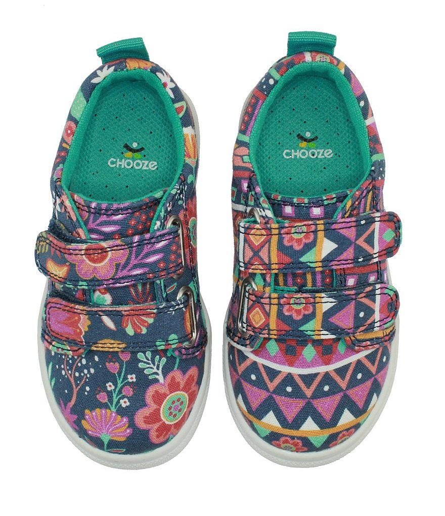 Chooze Kids´ Choice Girls´ Sneakers