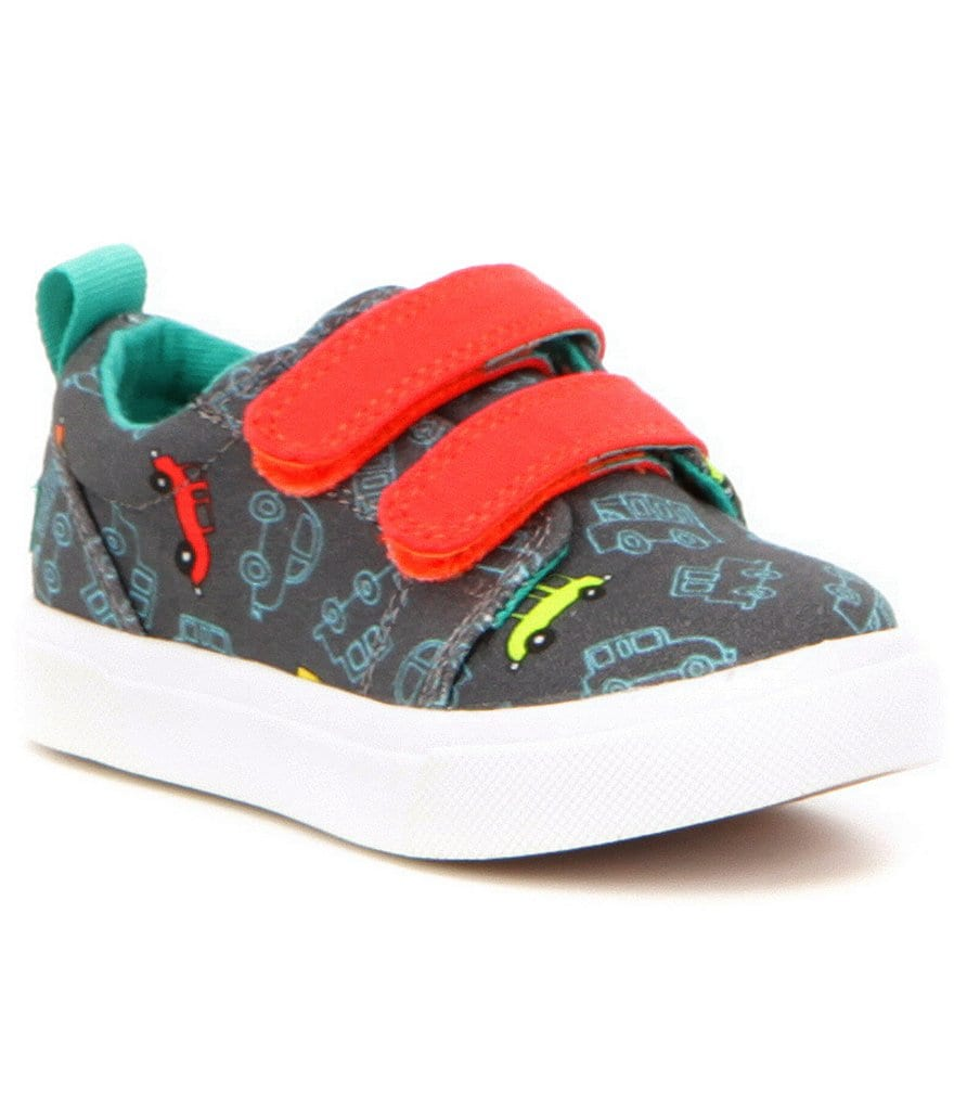 Chooze Kids´ Choice Boys´ Sneakers
