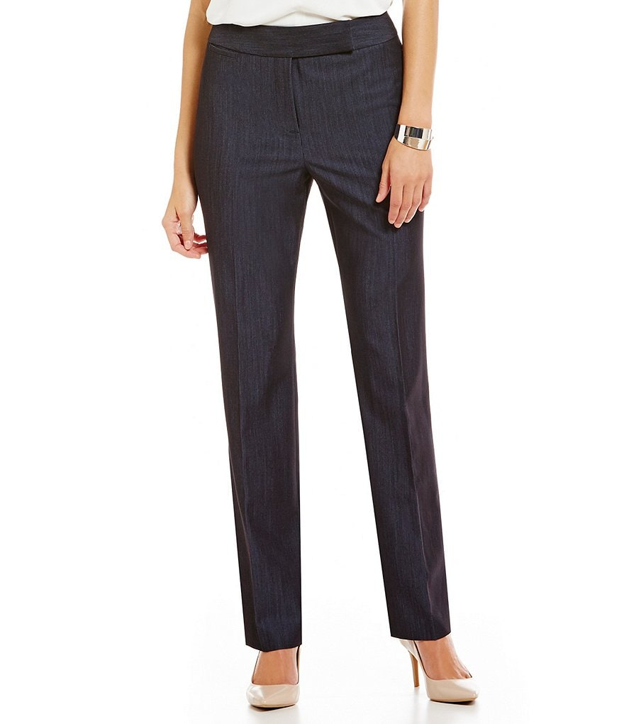 Preston & York York Slim-Leg Pant