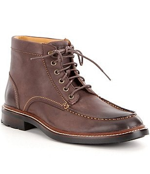 Sperry Men´s Gold Annapolis Boots