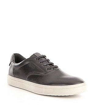ECCO Men´s Kyle Retro Sneakers