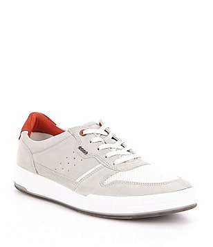 ECCO Men's Jack Summer Sneakers